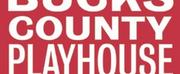 Bucks County Playhouse Institutes Online Educational Program Goes International Photo