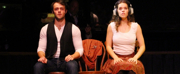 Photo Flash: Broadway Palm Presents ONCE!