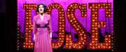 Review Roundup: GYPSY at Bay Area Musicals - What Did the Critics Think?