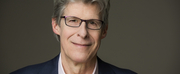 Ted Chapin Will Depart Rodgers & Hammerstein Org After 40 Years Photo