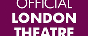 Official London Theatre Announce A New Platform Of Exclusive Theatre Content in Collaborat Photo