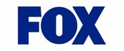 VIDEO: Watch a Preview of FOX THURSDAYS!
