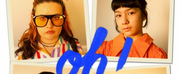 The Linda Lindas Release New Track Oh!