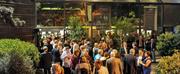 La Jolla Playhouse Announces Return to Live Theatre With World Premieres Photo