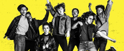 SING STREET Box Office Opens This Week with Special 1982 Pricing!