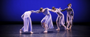 Cherylyn Lavagnino Dance Will Return to NYC with the Premiere of TALES OF HOPPER