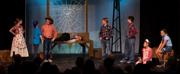 Photos: First look at Hilliard Arts Councils CHARLOTTES WEB
