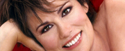 BWW Review: VALERIE LEMON Sings The Jane Froman Songbook At The Laurie Beechman & Teaches Us About A Legend From The Past