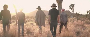 The Allman Betts Band Release Music Video for Pale Horse Rider Photo