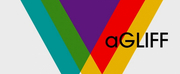 The All Genders, Lifestyles, and Identities Film Festival Announces Line Up for aGLIFF 33: Photo
