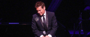 LIVE WITH CARNEGIE HALL to Present Michael Feinstein With  Cheyenne Jackson, Kelli OHara and More