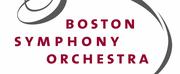 Boston Symphony Orchestra Ratifies New Labor Agreement Photo