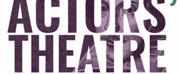Actors Theatre Cancels 2020 Royals Season