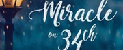 Conejo Players Theatre to Present MIRACLE ON 34TH STREET