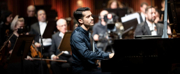 Juan Perez Floristan Wins The 2021 Rubinstein Piano Competition Photo