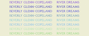 Beverly Glenn-Copeland Announces New Album TRANSMISSIONS Photo