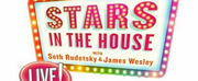 STARS IN THE HOUSE Brings Fundraising Total To Over $750,000 Photo
