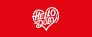 Tyrone Huntley, Claire Halse, and Harry Hepple Join HELLO, DOLLY! West End Photo