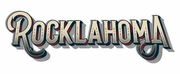 Rocklahoma Daily Band Lineups Announced
