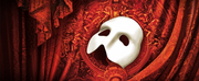 Opera Australia Postpones THE PHANTOM OF THE OPERA to 2022