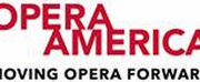 Opera America Selects Participants Of The Inaugural Mentorship Program For Opera Leaders O
