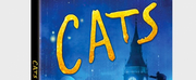 CATS to Be Released on Digital, & Blu-ray and DVD