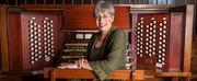 Renowned Organist Gail Archer Performs A Slavic Celebration: A Trio Of New York City  Photo