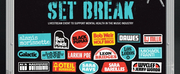 Tom Morello, Old Dominion & More Added To Set Break