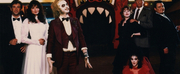 CAPAs Spook Out Movie Magic Presents BEETLEJUICE At The Ohio Theatre Photo