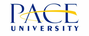 BWW College Guide - Everything You Need to Know About Pace University in 2019/2020