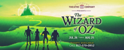 THE WIZARD OF OZ Takes the Stage at Granbury Opera House