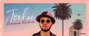Joelii Releases Buena Vaina EP Photo