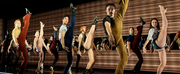 PHOTOS/VIDEO: Get a First Look at Signature Theatre's A CHORUS LINE