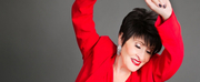 BWW Blog: Celebrating Chita Photo