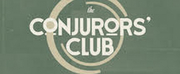 THE CONJURORS CLUB Returns to A.R.T Photo