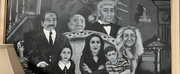 THE ADDAMS FAMILY Opens This Week At Imagination Theatre