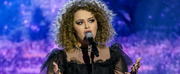 Carrie Hope Fletcher to Perform I Know I Have a Heart From Andrew Lloyd Webbers CINDERELLA Photo