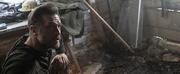 IFC Midnight Snags Deep Woods Thriller HUNTER HUNTER Photo