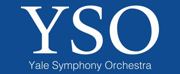 Yale Symphony Orchestra Moves to the Digital Space Photo