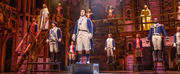 HAMILTON Has Already Sold Estimated 250,000 Advance Tickets in Australia Photo