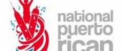 National Puerto Rican Day Parade Announces Recipients Of 2020 Scholarship Program Photo