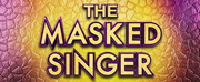 RATINGS: THE MASKED SINGER Tops Wednesday Ratings Photo