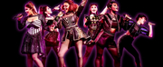 BWW Blog: What Six the Musical Taught Me About History