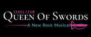 Rogue Stage Releases First Music From QUEEN OF SWORDS