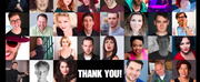Dont Tell Mama Piano Bar Stars To Give Back In Live Virtual Cabaret