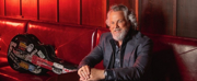Robert Earl Keen Christmas Show Announced At Peace Concert Hall at the Peace Center