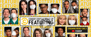 VIDEO: Comedy Central Resumes Production on STAND-UP Photo