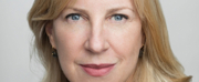 Bestselling Author Christina Baker Kline Returns To WRITERS IN THE LOFT at Music Hall, Jul