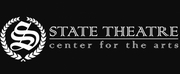State Theatre Center For the Arts Cancels All Remaining 2020 Performances Photo