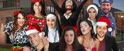 The Avenel Performing Arts Center Presents MY BIG GAY ITALIAN CHRISTMAS Photo